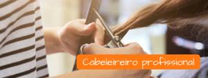 curso_de_cabeleireiro_profissional