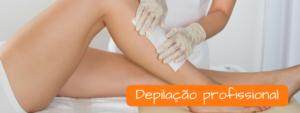 curso_de_depilacao_profissional