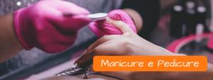 curso_de_manicure_e_pedicure
