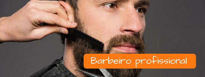 curso_de_barbeiro_profissional