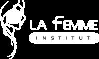 La' Femme Institut