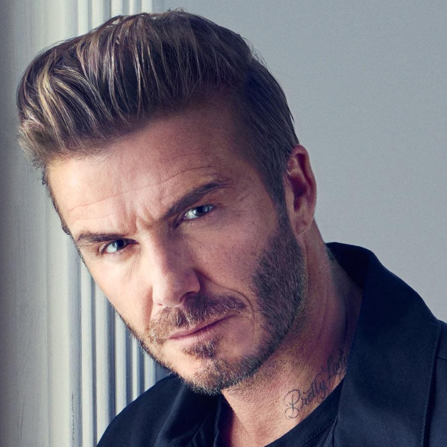 David-Beckham-Slick-Back-Hair-2017