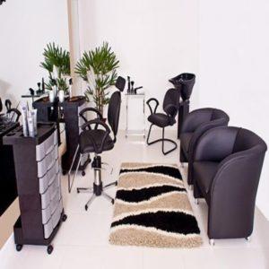 decoração móveis 2