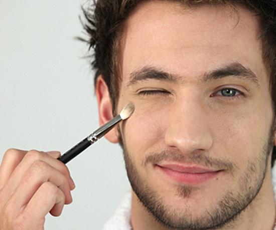 maquiagem-masculina