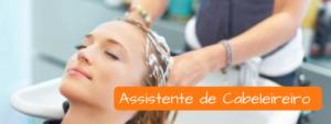 curso_assistente_de_cabeleireiro