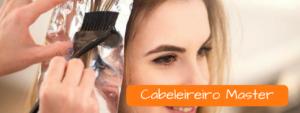 curso_de_cabeleireiro_master