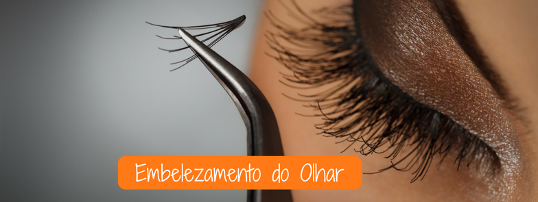 embelezamento_do_Olhar (6)