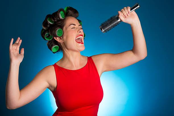 sing Women