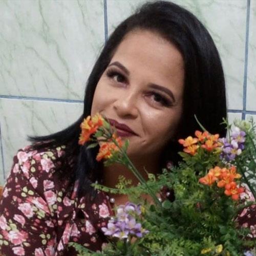 Cristina Titona